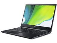 Acer A715-75G-549P