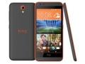 Goedkoopste HTC Desire 620 Grijs, Oranje