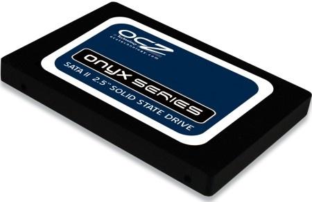 OCZ Onyx