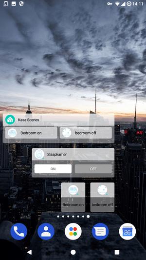 Kasa_app_widgets