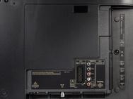 Panasonic CX700