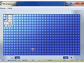 Windows 7 - Games - Minesweeper