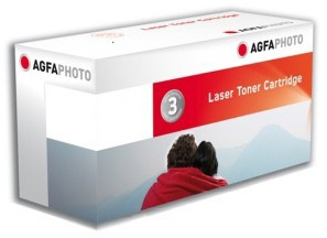 Agfaphoto APTHP390XDUOE