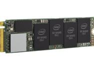 Intel 660p 2TB