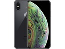 Apple iPhone XS (Max)