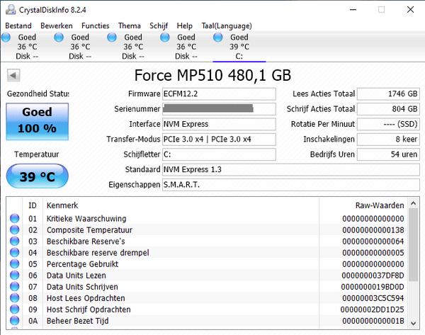 Corsair_force_mp510_crystaldiskinfo_01-crystaldiskmark