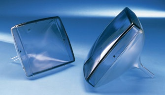 EC boetes crt glass kartel