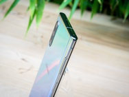 Samsung Galaxy Note 10(+)