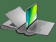 Acer Swift 3 SF313