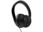Goedkoopste Microsoft Xbox One Stereo Headset