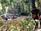 Xbox E3 2010 - Call of Duty: Black Ops