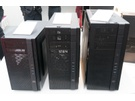 Cooler Master N200, N400, N600 (vlnr)