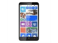 Nokia Lumia 1320 Wit