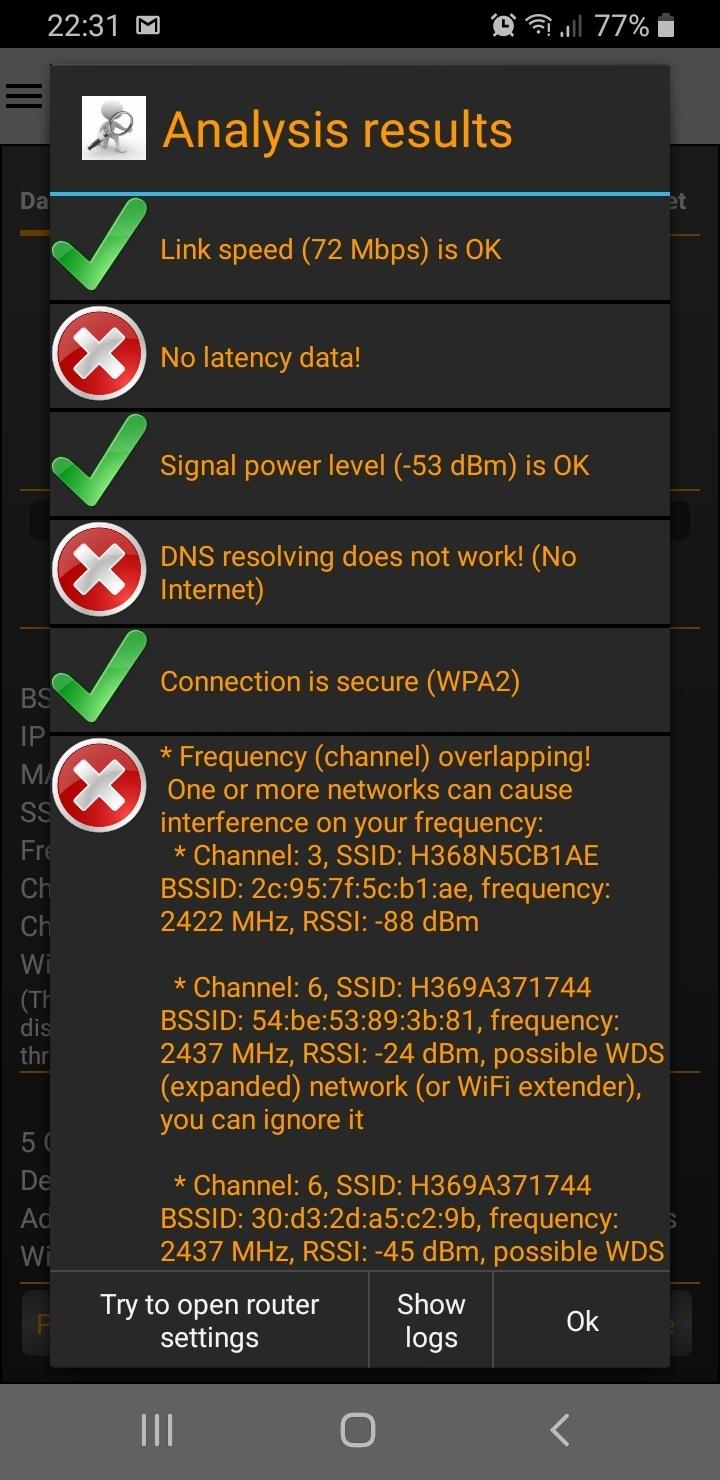https://tweakers.net/i/pBVXpXhZKHK2ESvbaIE4ift9VQo=/full-fit-in/4920x3264/filters:max_bytes(3145728):no_upscale():strip_icc():fill(white):strip_exif()/f/image/RP8HRAobdEKtUfXBkHJlfRwD.jpg?f=user_large