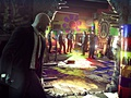 Hitman: Absolution - Contracts