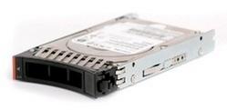 "Origin Storage 1920GB 2.5"" SATA III"