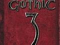 Budgetgames: Gothic 3