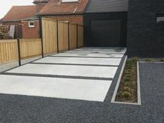 betonplaten-voorbeeld