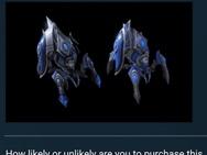 StarCraft 2 microtransacties