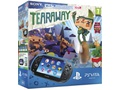 Goedkoopste Sony PlayStation Vita WiFi + Tearaway + 4GB Zwart