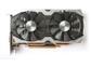 Goedkoopste Zotac GeForce GTX 1060 AMP! Edition 6GB