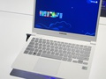 Samsung Series 9 wit ces 2013