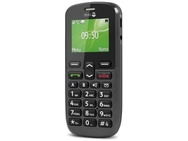 Doro PhoneEasy 508 Wit