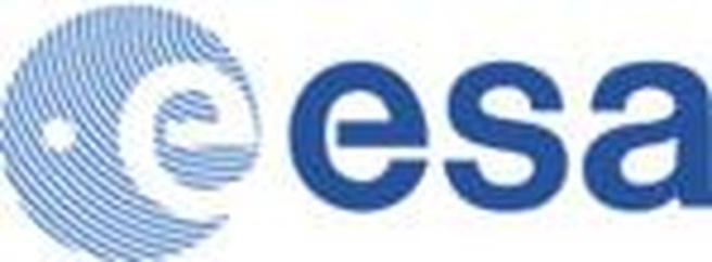 Europese ruimtevaartorganisatie ESA