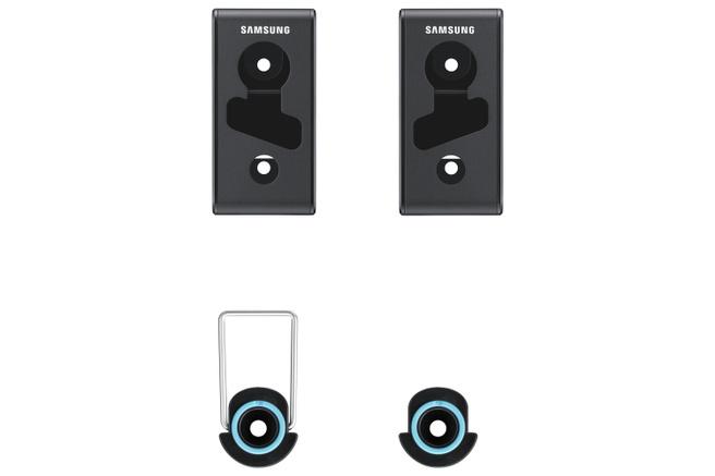 Samsung WMN350M/XC muursteun 32-65 inch Samsung
