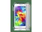 Goedkoopste Samsung Galaxy S5 Wit