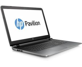 HP 17-g191nb