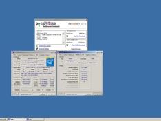 http://tweakers.net/ext/f/WQGVeFUIkOXGd1HWXeq7aBOC/medium.jpg
