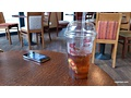 Foto die zou zijn gemaakt met Sony Xperia LT30p 'Mint'