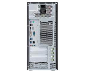 Fujitsu P756/E90+