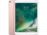Apple iPad Pro 10.5 (2017) WiFi + Cellular 64GB Rosé Goud