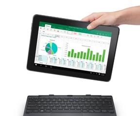 Dell Venue 8 Pro Venue 10 Pro