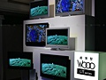 Hitachi Wooo-hdtv - overzicht nieuwe televisies