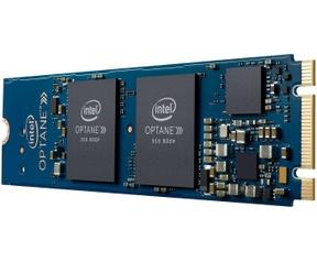 Intel Optane 800P M.2 118GB