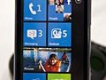 Acer W4 Windows Phone 7-smartphone