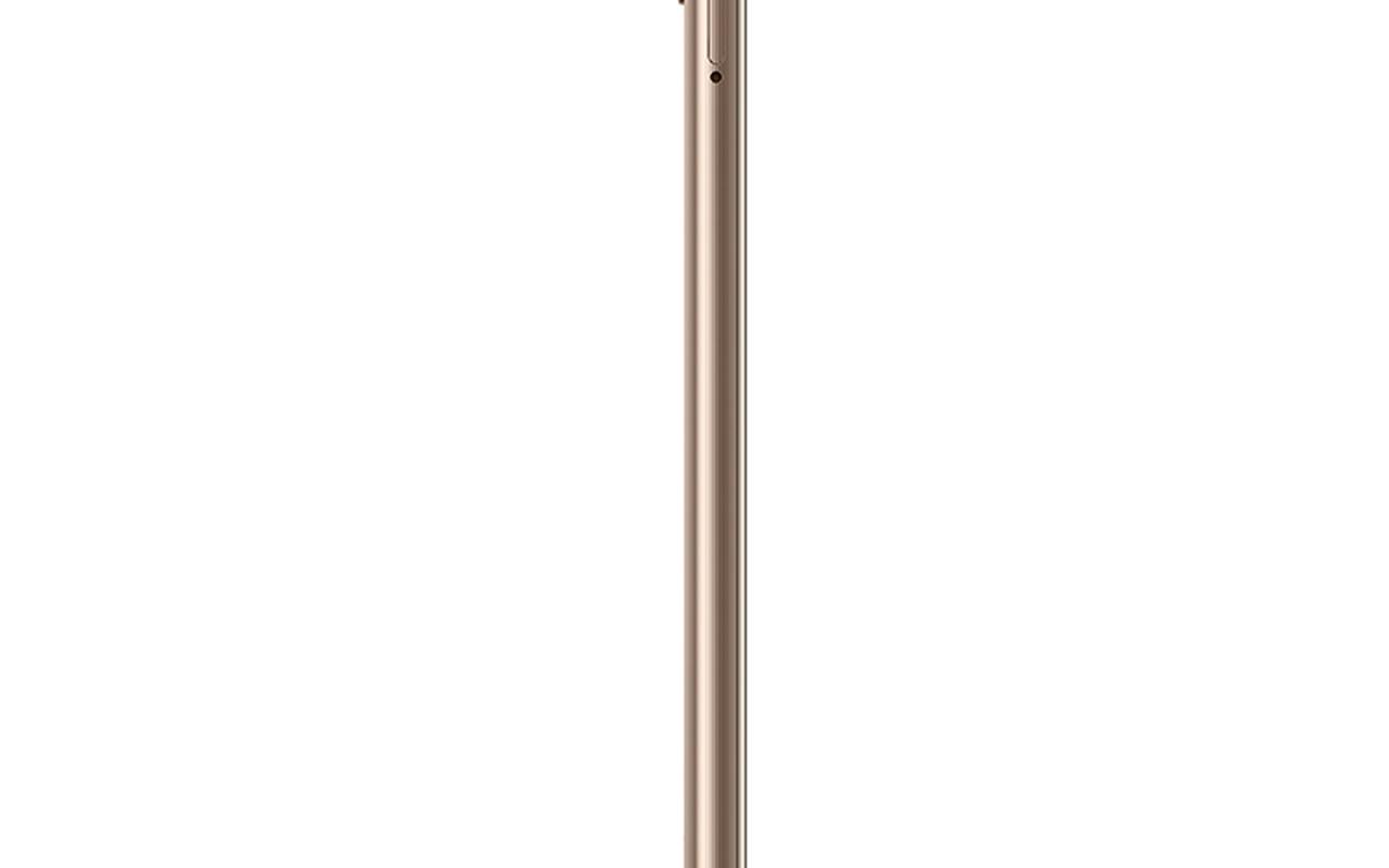 Huawei Honor 5C