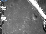 Andere kant van de Maan, Chang'e-4 van CSNA
