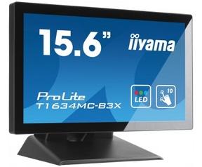 Iiyama T1634MC-B3X