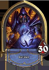 Gul'dan