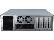 Inter-Tech IPC 3U-3416