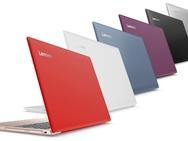 Lenovo IdeaPad 520 320
