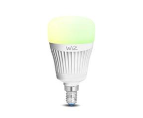 WiZ lamp