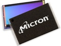NAND-geheugen Micron