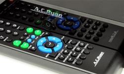 AC Ryan PlayOn!HD review