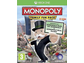 Goedkoopste Monopoly Family Fun Pack, Xbox One