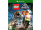Goedkoopste LEGO Jurassic World, Xbox One